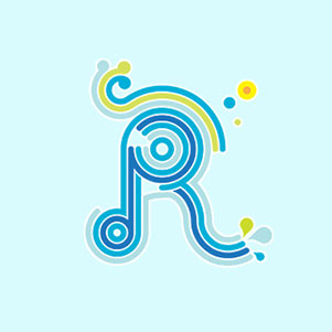 logo สวนน้ำรามายณะ พัทยา